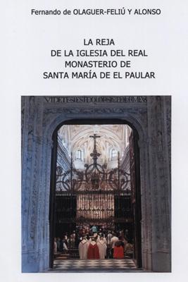 PaularLibroReja17