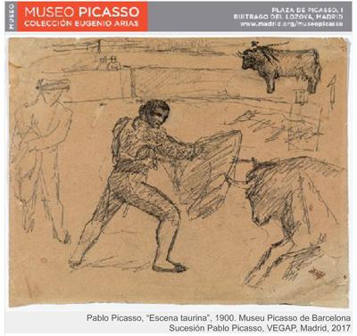 PicasoPiezaInvitadaoct17-1