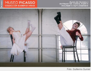 Picassoballet-1