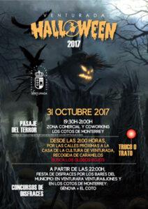 VenturadaCartel-Halloween-2017