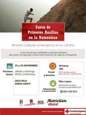 CruzRojaAuxNza17