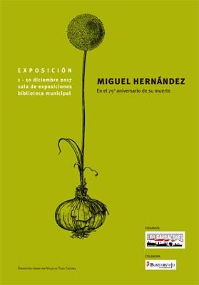 MiguelHdezBustarviejo
