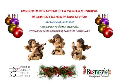 BustarConciertoNavidad17