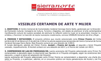 CentroHumanidadesVisibles33