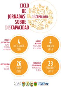 JornadasDiscapacidadMancSoto