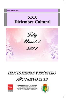 LaCabreradiciembrecultural17