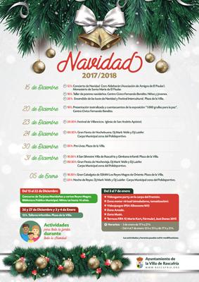 NavidadRascafria17