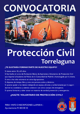TorrelagunaProteccinCivil239
