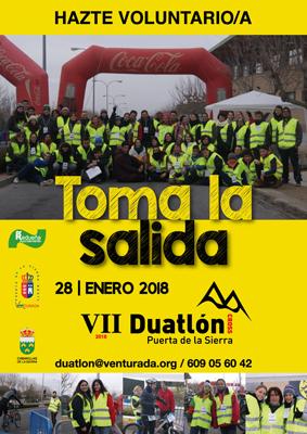 VenturadaDuatonVoluntario18