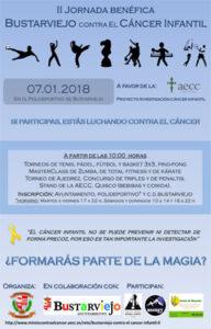 Bustarviejocancer2