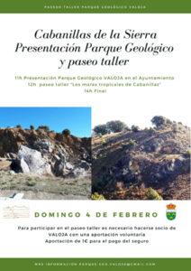 CabanillasParqueGeologico18