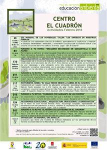CeacuadronFEB18