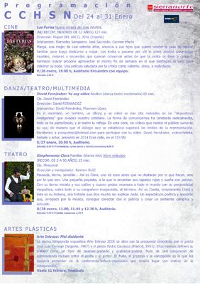 CentroHumanidades27enS4