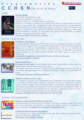 CentroHumanidadesimage003