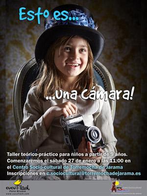 TorremochaCAMARA18