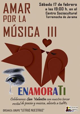 TorremochaMUSICA3