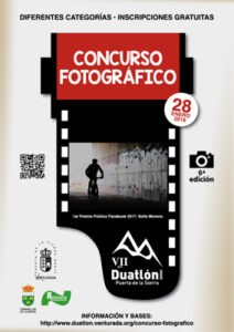 VenturadaConcursoFoto-2018-2