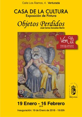 Venturadaexpoenero18