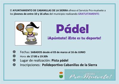 CabanillaPadel18