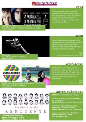 CentroHumanidades24feb
