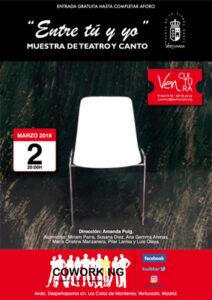 CotosMonterreytalllermusical02