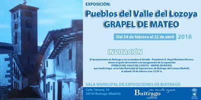 ExpoPueblosValleLozoya897