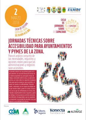 JornadasAccesibilidad02marz