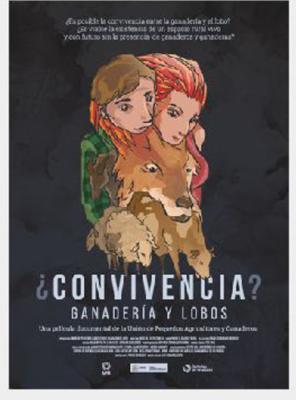 LoboDocumental242