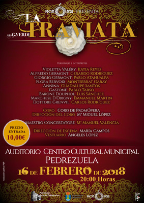 PedrezuelaTraviata