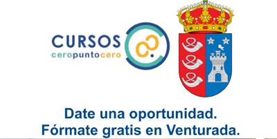 Venturadacursosfeb18