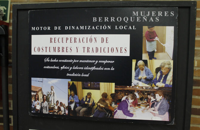 ActElBerruecoMujer183