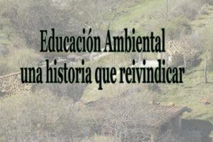 EducacionAmbiental96