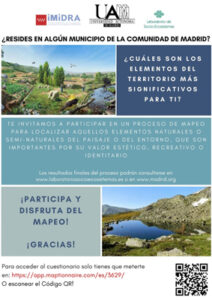 MapeoCuestionario