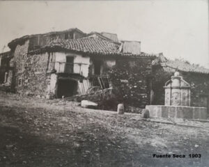 MontejoFuenteSeca1903