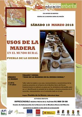 SierraRinconMadera10marz