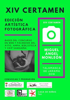 TalamancaConcursofor18