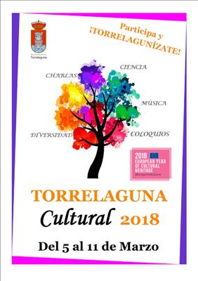 TorrelagunaSemanaCultural18