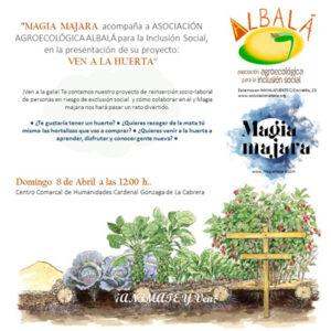 AlbalaMagia18016