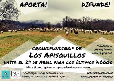 Apisquillos29Abril