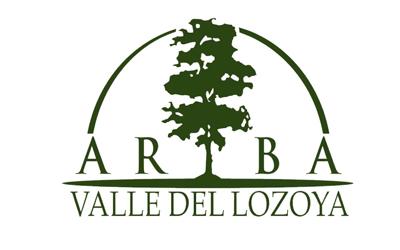ArbaValleLozoya