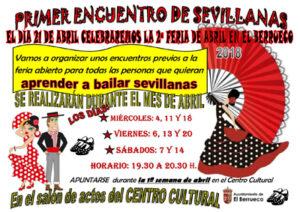 BerruecoSevillanas18