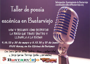 BustarviejoPoesiaMay18
