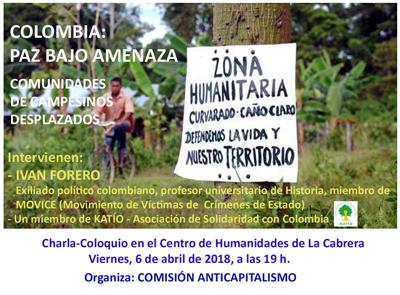 ColombiaLaCabrera18