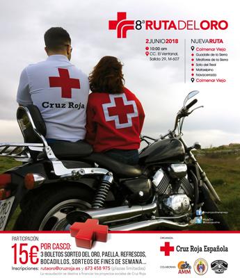 CruzRojaMoterajun18