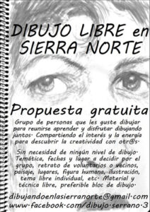DibujoSierraNorte18