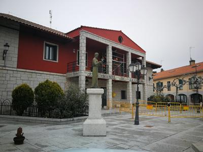 LaCabreraAyto009