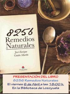 Librocentenabril18
