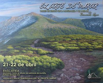 MontnaturaDibujo21abril