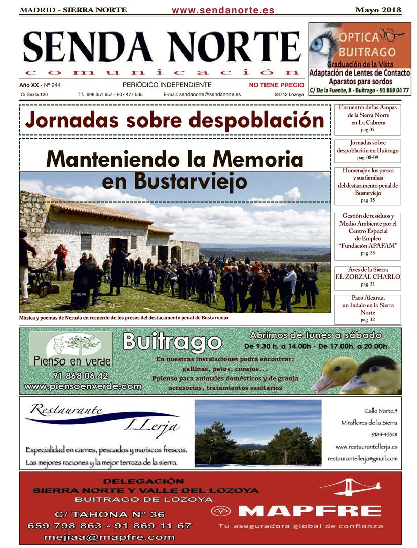 SendaNorte244-01