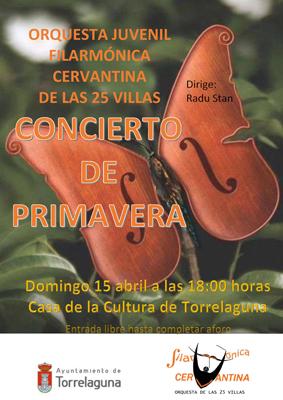 TorrelagunaConcierto25